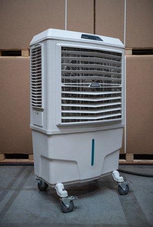 Klimator Master BC 80