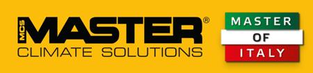 Nagrzewnica olejowa Master B 70 CED + termostat TH5 3-metrowy