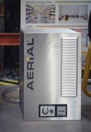Osuszacz powietrza Aerial AD 110