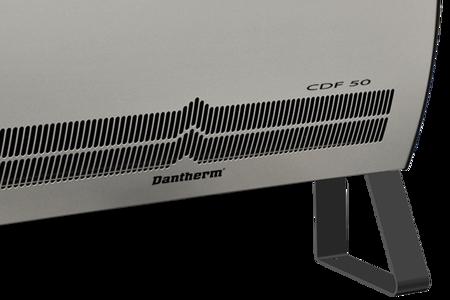 Osuszacz powietrza Dantherm CDF 40