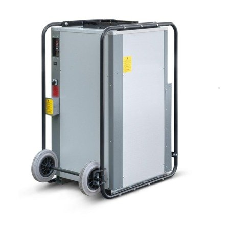 Osuszacz powietrza Master Calorex PD 1500